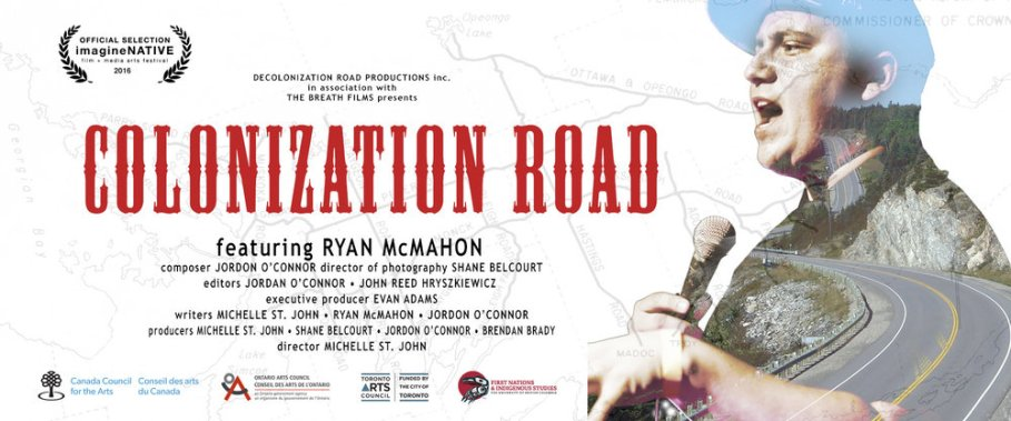 colonizationroad
