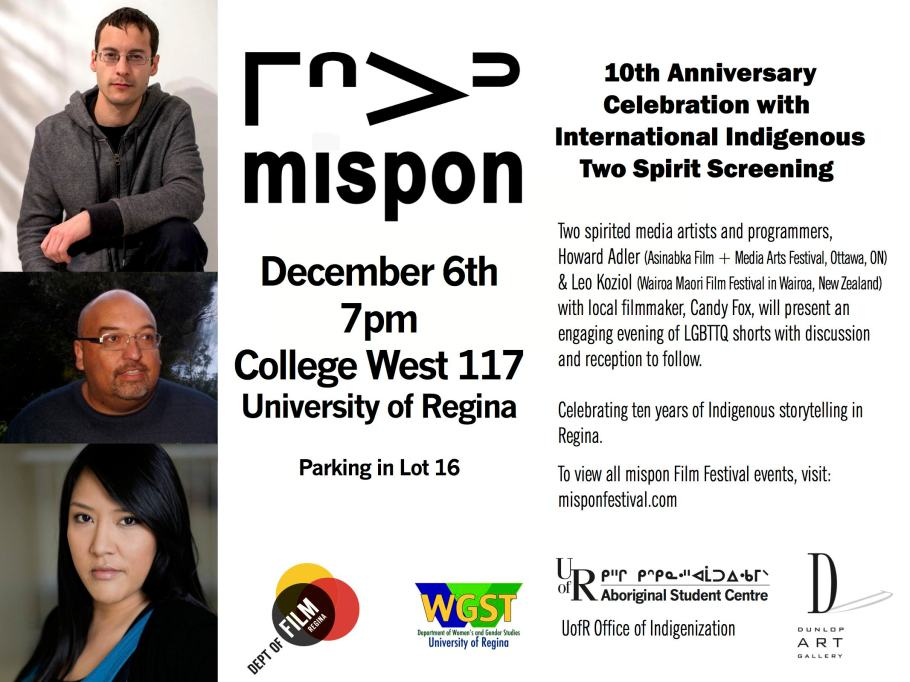 mispon-screening-dec-6
