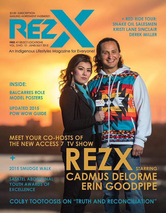 rezxpage-1-cover-web